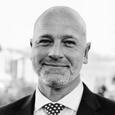 Justin Browne, Director