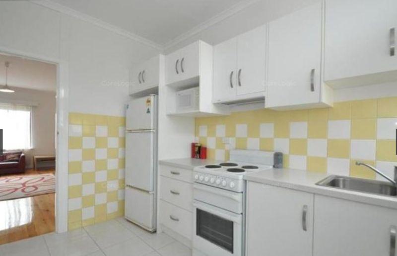 3/229 Seacombe Road, South Brighton SA 5048, Image 1
