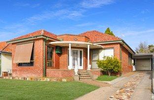 Picture of 96 Rocket Street, Bathurst NSW 2795