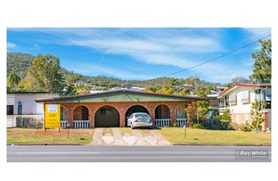 Picture of 324 Thozet Road, Frenchville QLD 4701