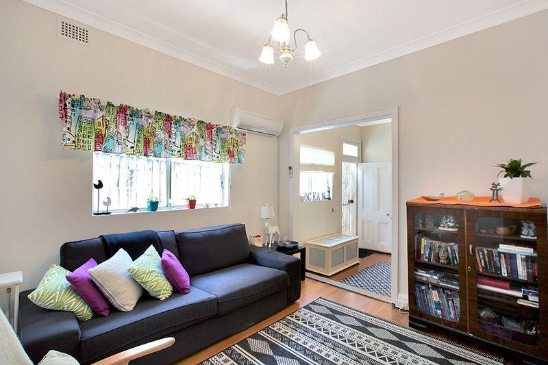 5 Walter  Street, Bondi Junction NSW 2022, Image 4