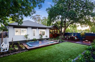 Picture of 1 Caroline Street, Ringwood VIC 3134