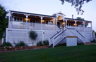 31-35 Manor Court, Canungra QLD 4275