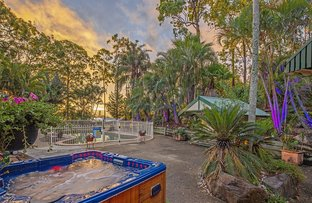 Picture of 9 Uplands Drive, Parkwood QLD 4214