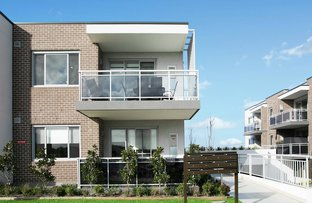 Picture of 113/38 Highbury Road, North Kellyville NSW 2155