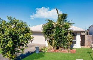 Picture of 36 Wimmera Crescent, Upper Coomera QLD 4209
