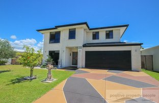 Picture of 44 Grampion Drive, Caloundra West QLD 4551