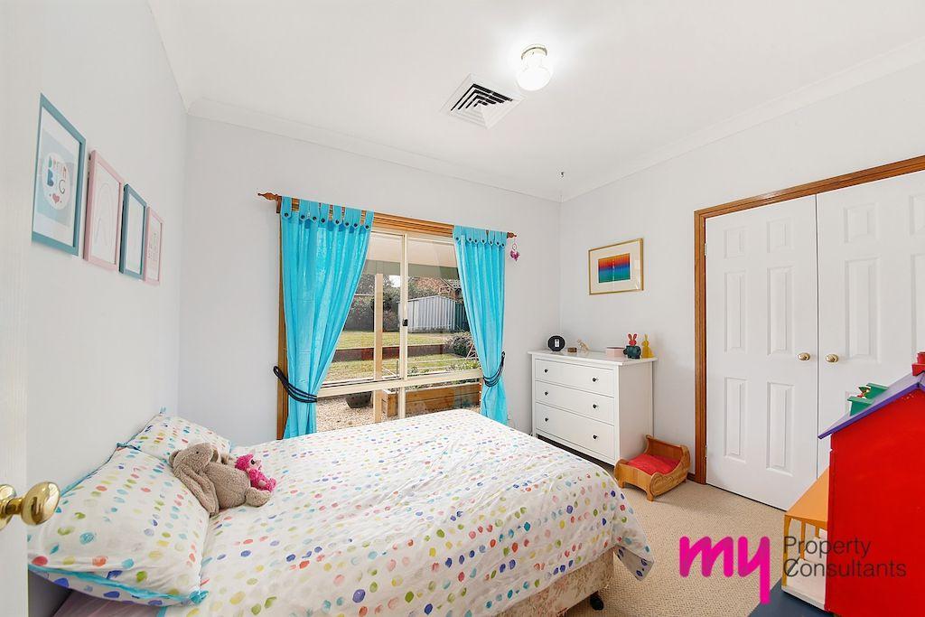 244 Cobbitty Road, Cobbitty NSW 2570, Image 1