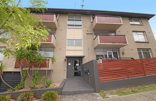 Picture of 1/28 Rhodes Street, Hillsdale NSW 2036