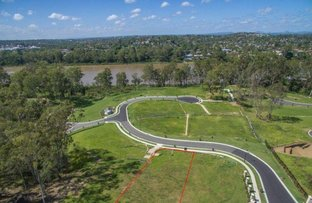 Picture of Lot 19/4 Riviere Place, Kenmore QLD 4069