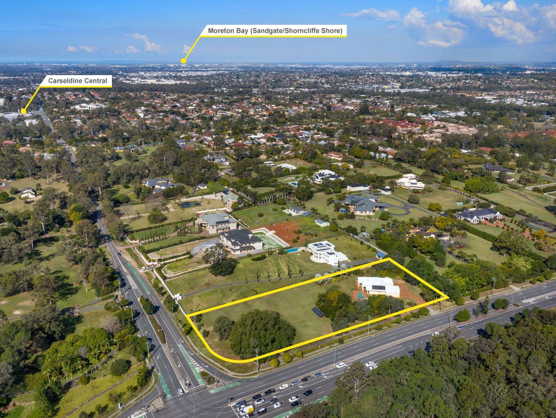 169 Bridgeman Road, Bridgeman Downs QLD 4035, Image 2