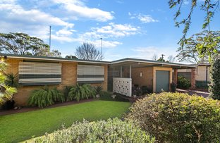 Picture of 89 Alderley Street, Rangeville QLD 4350