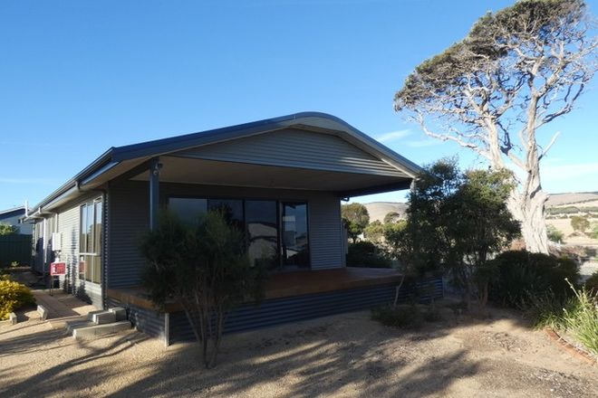 Picture of 23 Islandview Close, CAPE JERVIS SA 5204