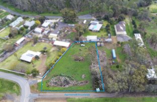 Picture of 1/35 Main Road, Arcadia VIC 3631