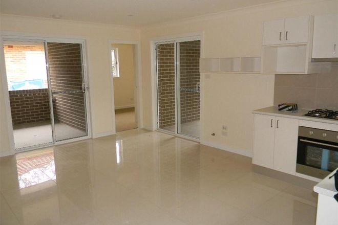 Picture of 469a Victoria Road, ERMINGTON NSW 2115
