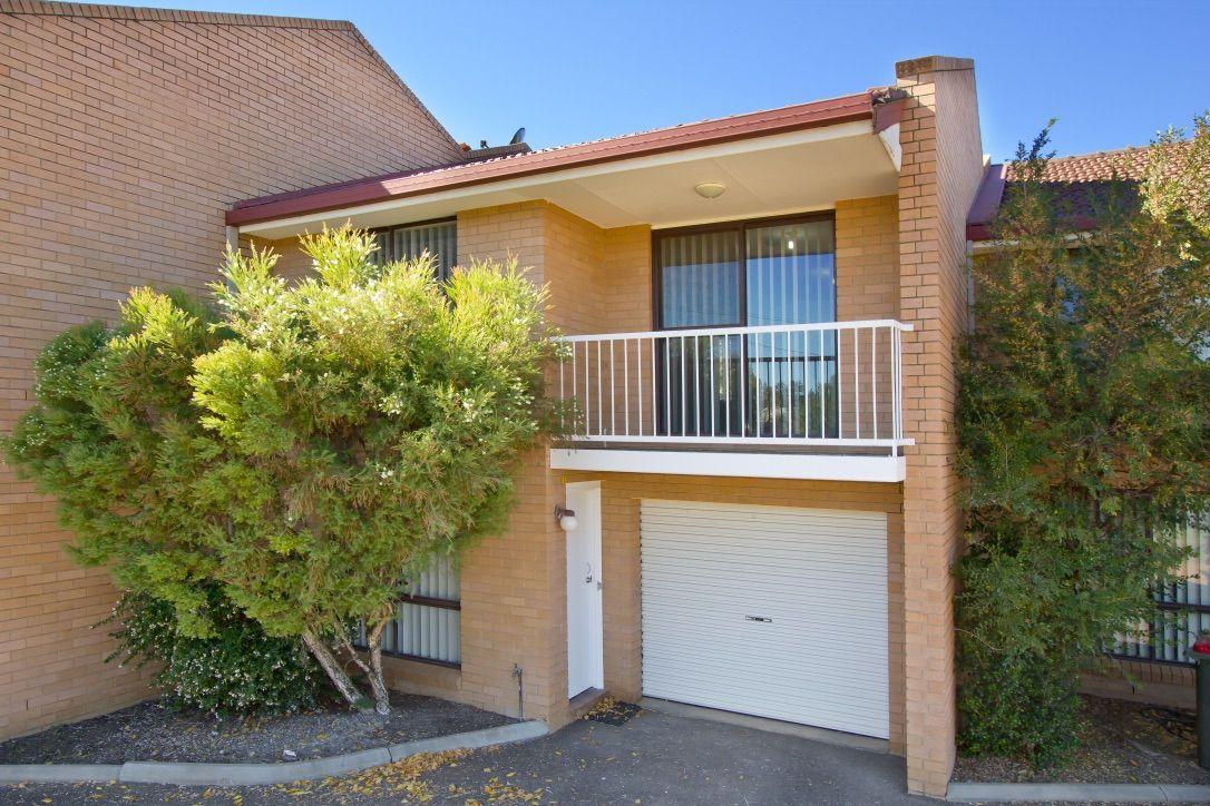 17/199 Johnston Street, Tamworth NSW 2340, Image 0