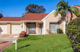 11 Sugarwood Grove, Greenacre NSW 2190