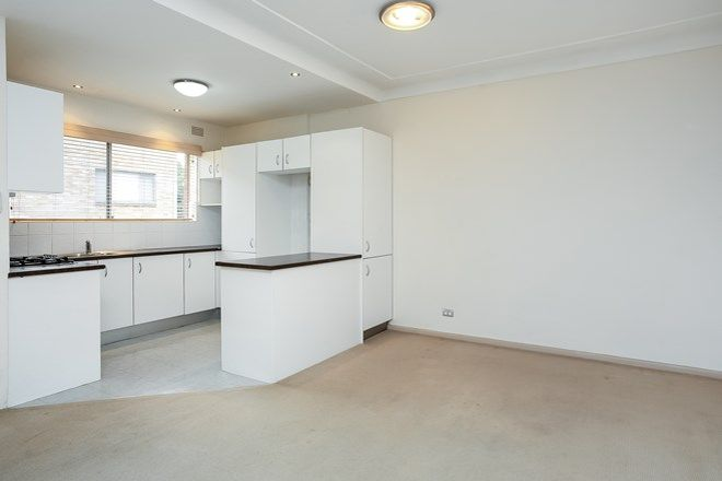 Picture of 12/187 Pacific  Highway, LINDFIELD NSW 2070