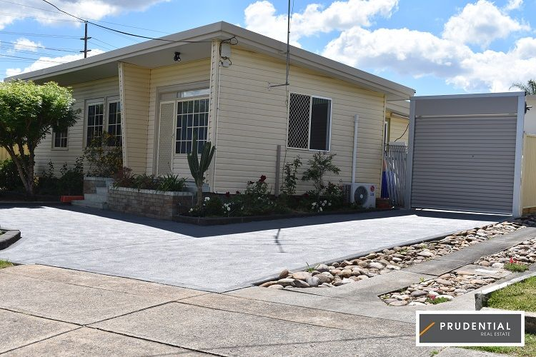 156 Wonga Road, Lurnea NSW 2170, Image 1