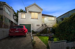 15 Dalley Street, Kelvin Grove QLD 4059