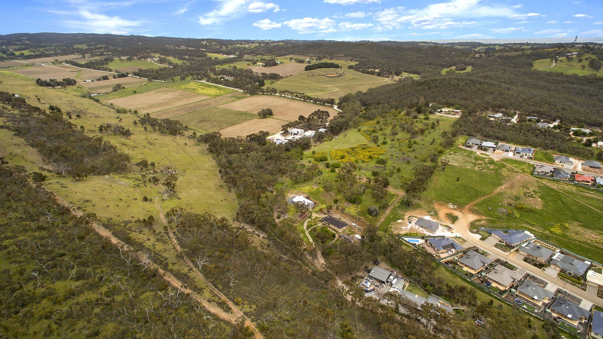 Lot 8 Stanley Place, Clare SA 5453, Image 1