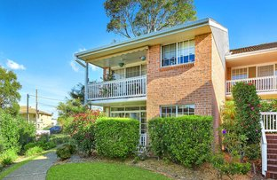 Picture of 257/2 Dawes Rd, Belrose NSW 2085