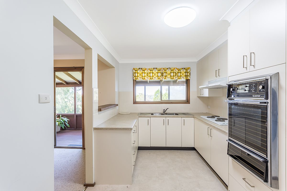 60 Promenade Avenue, Bateau Bay NSW 2261, Image 1