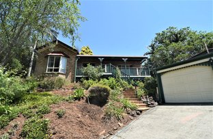 Picture of 29 Deloraine Road, Lismore Heights NSW 2480