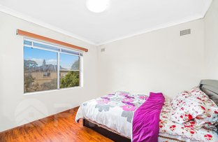 Picture of 6/19 Jauncey Place, Hillsdale NSW 2036