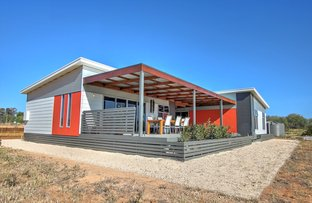 Picture of 871 Ramco Road, Waikerie SA 5330