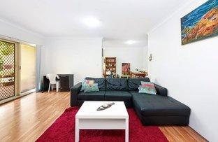Picture of 12/55-61 Gladstone Street, Kogarah NSW 2217