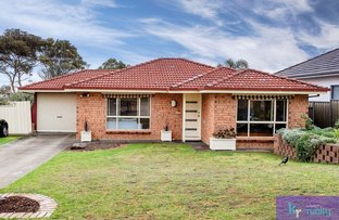 Picture of 10 Lapwing Street, Hallett Cove SA 5158