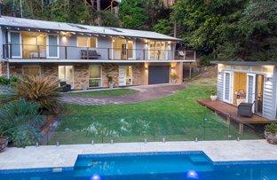 Picture of 3 Joanne Place, Bilgola Plateau NSW 2107