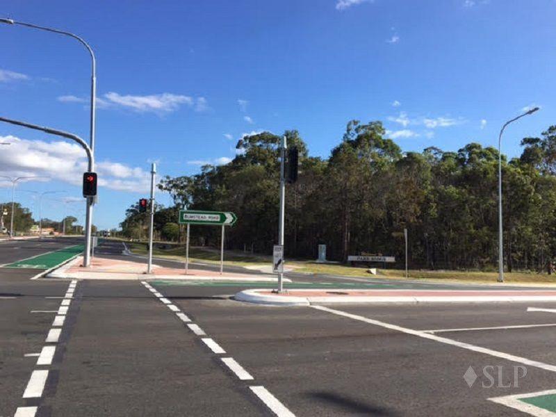 347-359 Chambers Flat  Road, Park Ridge QLD 4125, Image 1