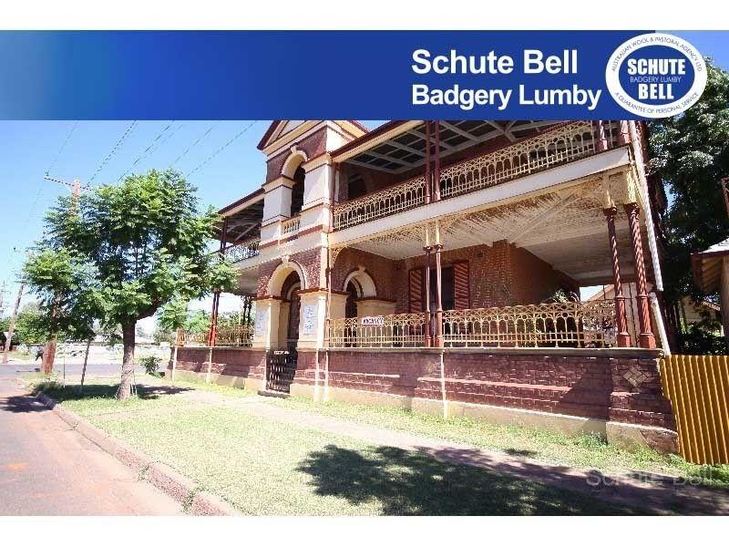 17 Oxley Street, Bourke NSW 2840