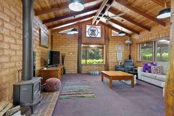 Picture of 2 London Lane, CONGARINNI NORTH NSW 2447