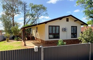 Picture of 4 Madden Street, Cobar NSW 2835
