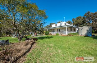 Picture of 124 Norton Road, Torbay WA 6330