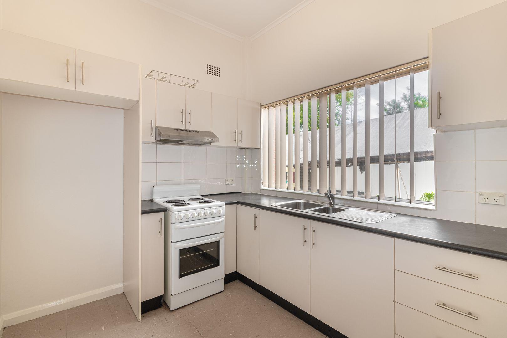 3/45 Iron Street, North Parramatta NSW 2151, Image 0