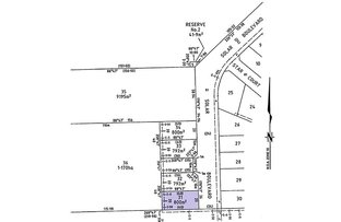 31 Solar Boulevard, Kyabram VIC 3620