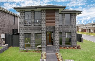 Picture of 128 Alex Avenue, Schofields NSW 2762