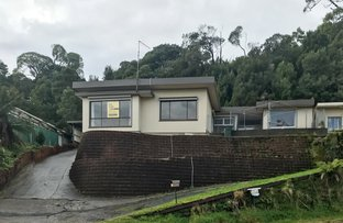 Picture of 23 Denison Street, Queenstown TAS 7467