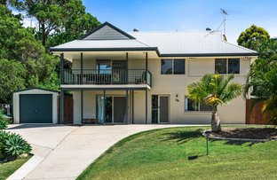 Picture of 28 Kingfisher Street, Aroona QLD 4551