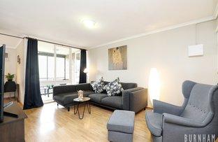 Picture of 16/7-9 Eldridge Street, Footscray VIC 3011