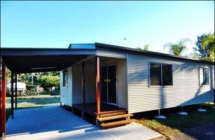 24/17 Arthur Street, Nanango QLD 4615