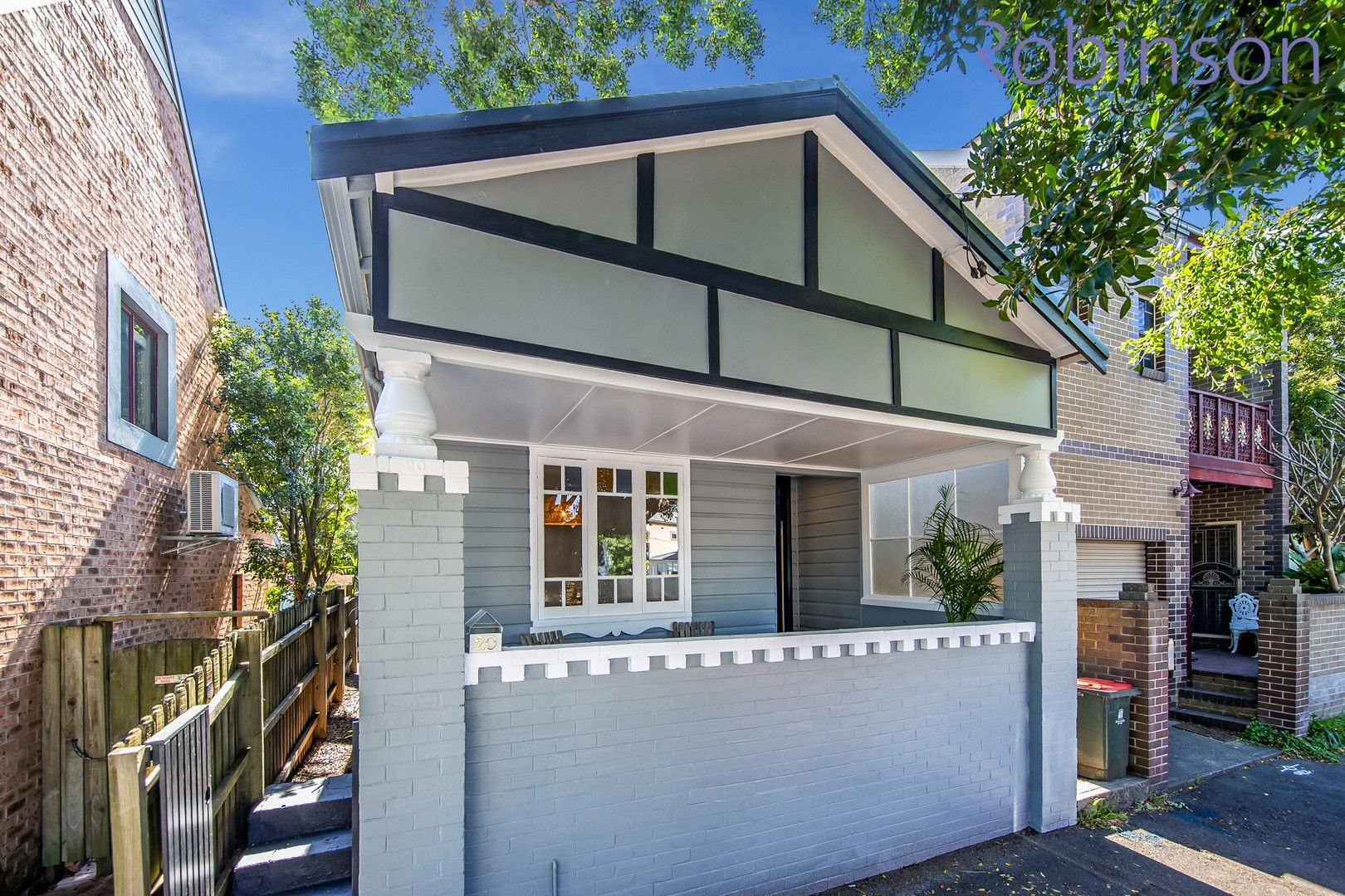 20 Bruce Street, Cooks Hill NSW 2300, Image 0