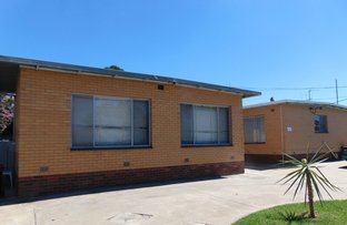 Picture of Units 1-7/6 Ann Street, Mooroopna VIC 3629