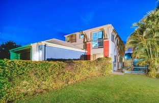 Picture of 1 Godden Drive, Upper Coomera QLD 4209