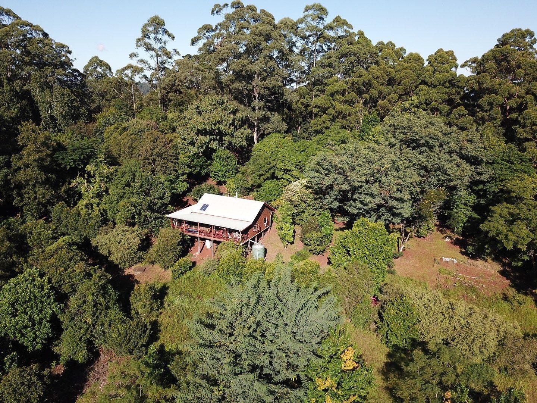 392 Rose Road, Nimbin NSW 2480, Image 2