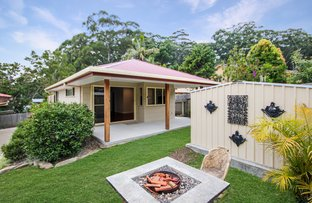 Picture of 13a Elouera Place, West Haven NSW 2443